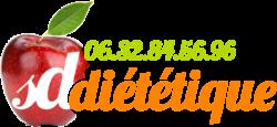 Sarah Delannoy – Diététicienne Nutritionniste – Bouc-Bel-Air